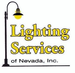 Lighting Services of Nevada, Inc.